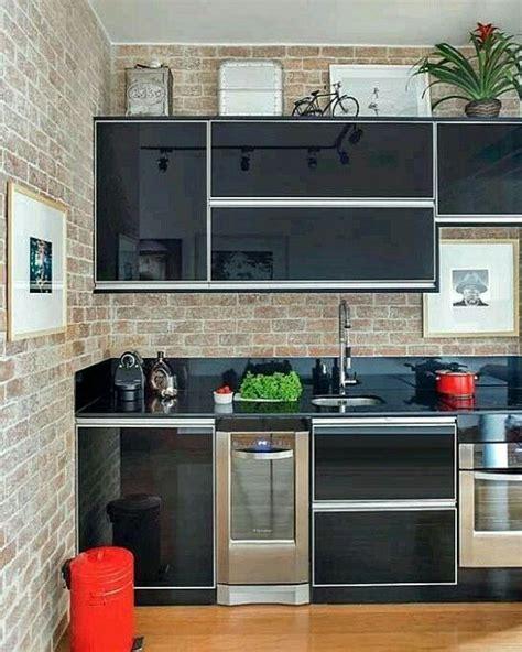 harga kitchen set aluminium tahun 2017 harga pasang