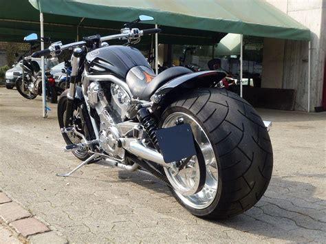 Motorrad Harley V Rod by Motorrad Occasion Kaufen Harley Davidson Vrscb 1130 V Rod