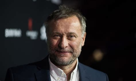michael nyqvist cnn michael nyqvist girl with the dragon tattoo and john