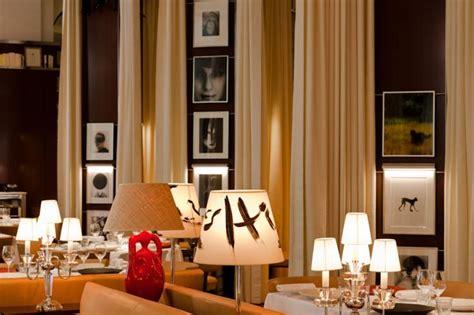 restaurant la cuisine royal monceau la cuisine au royal monceau raffles yonder