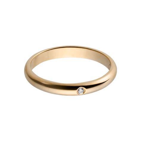 800 cartier wedding bands rings wedding