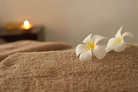 andover massage natural health clinic andover