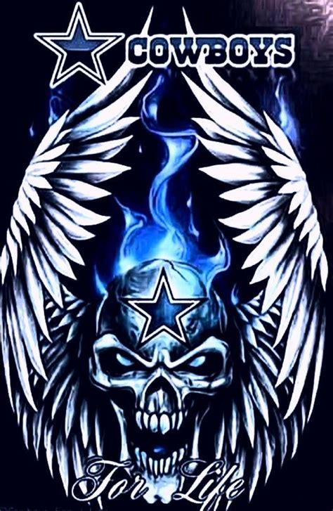 cowboy pictures football 340 best dallas cowboys images on dallas