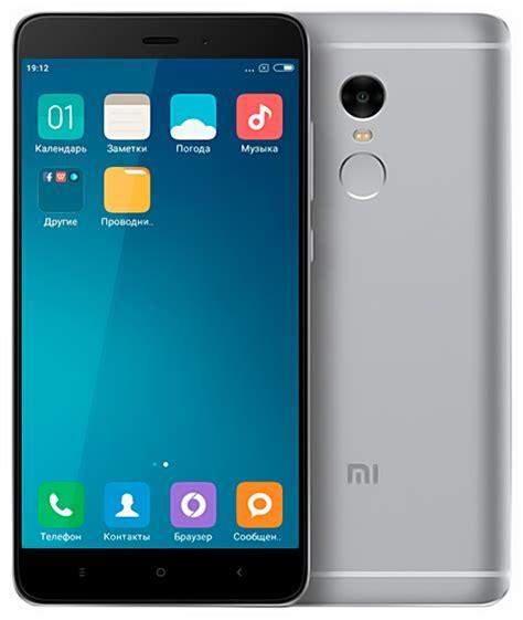 Xiaomi Redmi Note 4x 3 16gb Garansi Disributor 1 Tahun rozetka ua xiaomi redmi note 4x 3 16gb grey xiaomi redmi note 4x 3 16gb grey