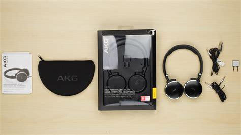 Termurah Jam Tangan Fossil Rantai Tikar Mini Black Fs019 detail harga akg headphone k 490 nc noise canceling hitam dan ulasannya lihat harga termurah