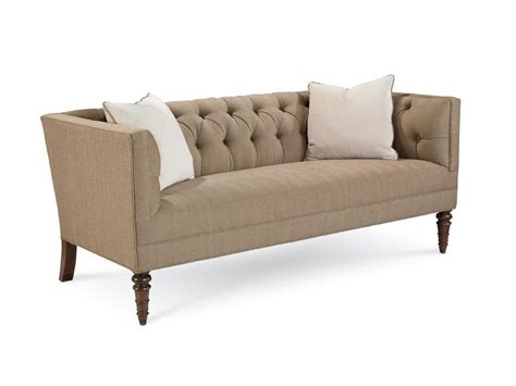 Classic Sectional Sofa Thomasville Sofa Feel The Home