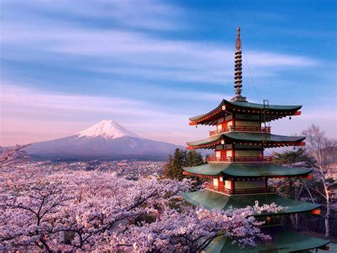 Wisata Halal Jepang paket tour jepang muslim aljannah wisata tour travel