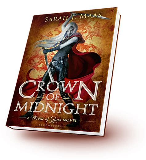 crown of midnight throne sequel saturday crown of midnight by sarah j maas
