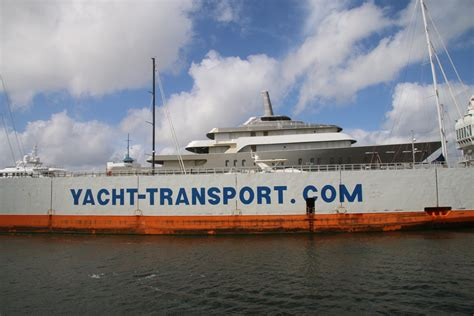 boat transport ft lauderdale yachts on the move in ft lauderdale and dania beach the