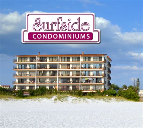 clearwater beach suites 105 condominiums for rent in beachfront condo in clearwater beach florida beach front