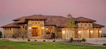 tuscan homes top tuscan homes on tuscany homes colorado springs custom home builder tuscan homes