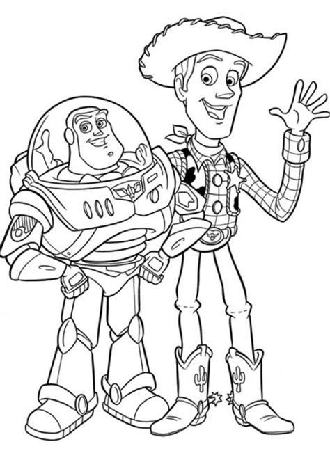 Koleksi Gambar Mewarnai Kartun Disney Lengkap | gambarcoloring