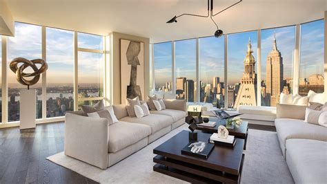 nyc apartments for sale new york apartment sales records madison square park tower luxury apartment for sale