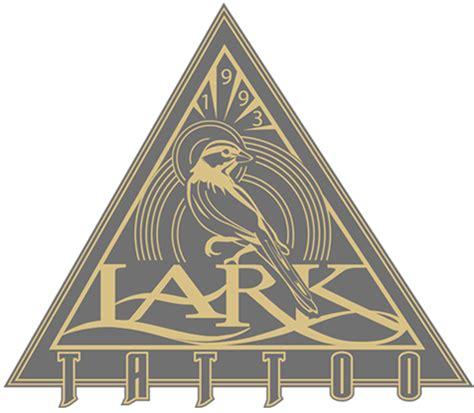 100 lark custom tattooing piercing lark custom tattooing piercing lark