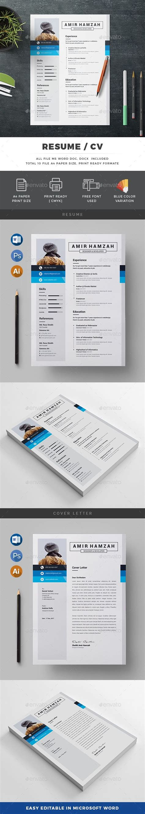 sle resume for 2 years experience in net best 20 resume templates ideas on no signup