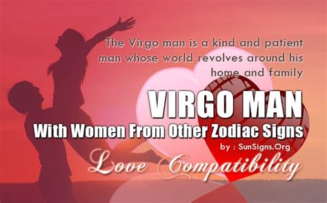 virgo man in bed friends sexually attracted to each other anonymous valentines messages virgo man in