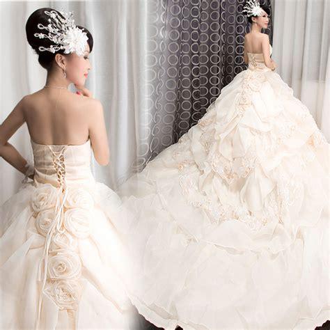 Wedding Dress Lyrics Hangul by Wedding Dress Taeyang Lyrics Meaning Discount Wedding