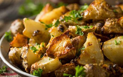 Cucinare Il Topinambur - cucinare il topinambur dieci ricette