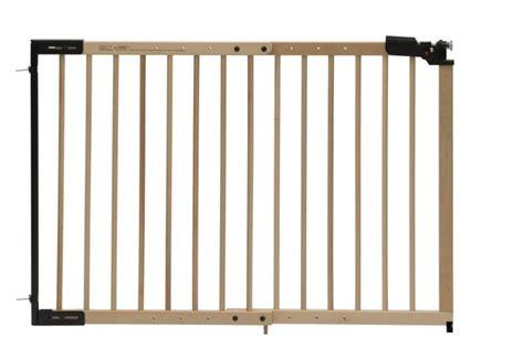 cancelletti per interni cancelletto di sicurezza in legno golf per interni