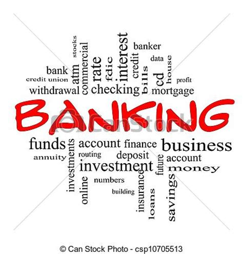 Letter Of Credit Vs Open Account Bank Account Clipart Clipart Suggest