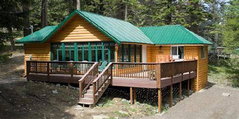 Wallowa Lake Cabins by Luxury Homes And Cozy Cabins Picture Of Wallowa Lake