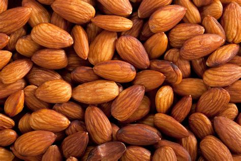 Almond Ndy Roasted Nut almonds nonpareil roasted no salt supreme all nuts nuts albanese confectionery