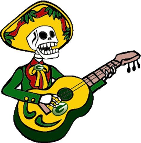 imagenes de una calavera animada 25 im 225 genes de catrinas mexicanas animadas catrinas10