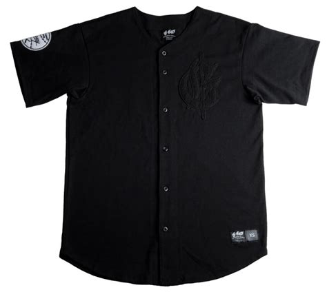 g eazy letterman jacket g eazy partners with ebbets field flannels for a