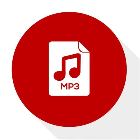 format mp3 the death of mp3 a brief history of the world s favorite