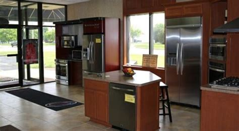 southeast appliance repair burlington wi new and used appliances germantown wi milwaukee appliance