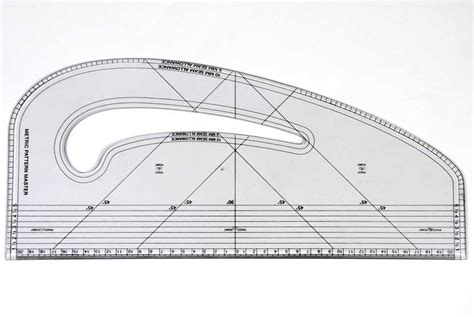 pattern drafting tools uk buy patternmasters and design drawing tools online at