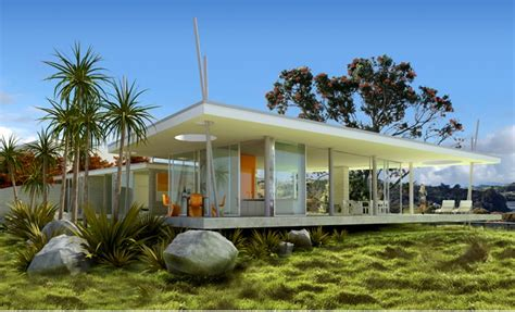 house designs ideas home design beach house design idea from california