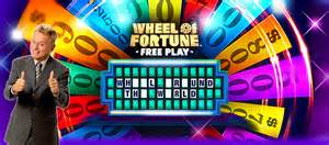 Wheel Of Fortune Home by Wheel Of Fortune Free Play Cheats Tips Strategy Guide