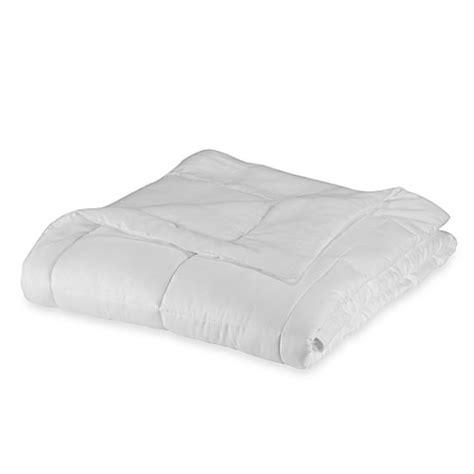 lyocell comforter eucalyptus origins tencel 174 lyocell cover down comforter