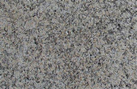 granit fensterbank grau granit finest ksseine granit satiniert with granit