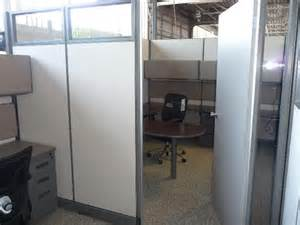 office with doors re fabricated modular office with door office furniture now