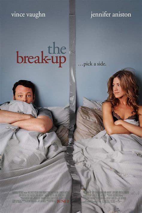 Film Break Up | the break up dvd release date
