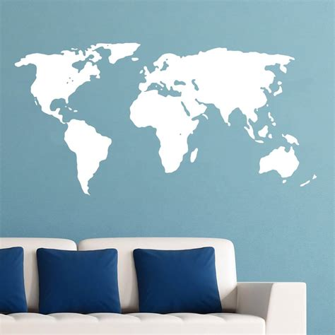 world map stencil best photos of world map stencil united kingdom world map printable template and world map