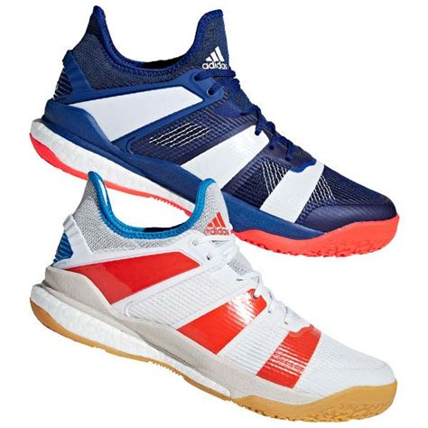 adidas essence indoor hockey shoe pro hockey direct