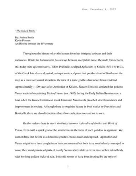 history dissertation exle history thesis term paper help