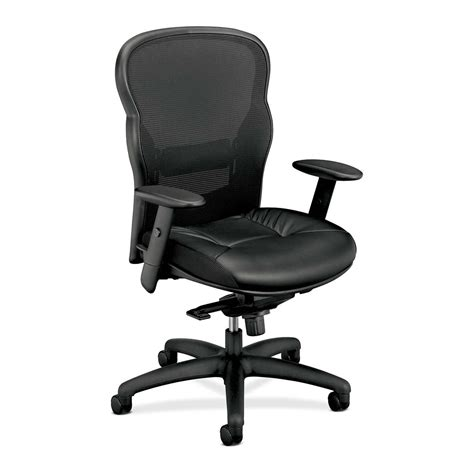 Office Swivel Chair Design Ideas Chair Design Ideas Amazing Swivel Desk Chairs Swivel Desk Chairs Simple Swivel Office Chairs