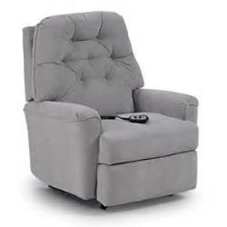 best chairs inc power lift recliner best chairs inc power lift recliner parts floors doors