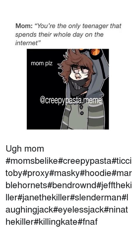 Proxy Meme - 53 funny proxy memes of 2016 on sizzle creepypasta