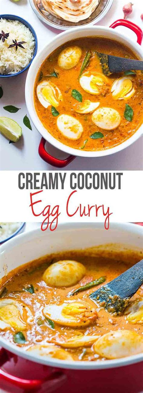 googlecom eggcurry recipes indian south indian style egg curry my food story