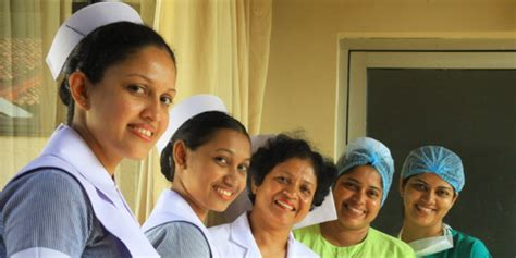 Jo In Health Xl us to recruit sri lankan nurses for us hospitals
