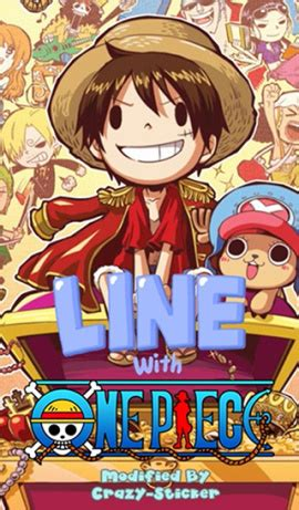 themes android one piece jeffri mei 2015