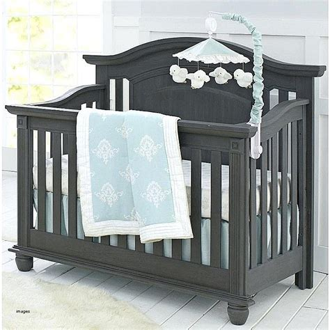 Crib To Bed Age Toddler Bed Luxury Converting Graco Crib To Toddler Bed Converting Graco Crib To Toddler Bed