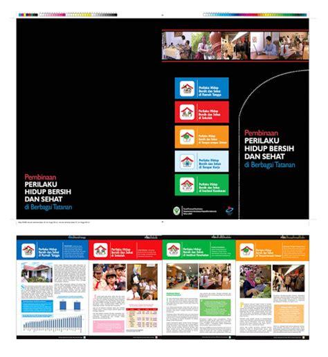 freelance layout majalah iki freelance desainer