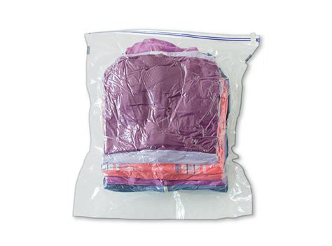 A Space Bags ziploc 174 space bag 174 travel ziploc 174 brand sc johnson