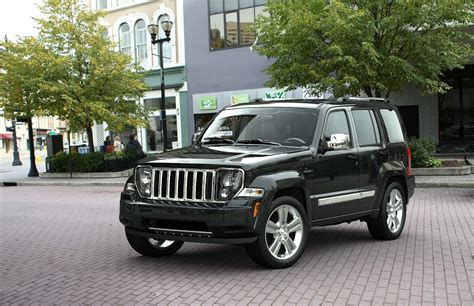 Jeep Jet Jeep Liberty Related Images Start 50 Weili Automotive